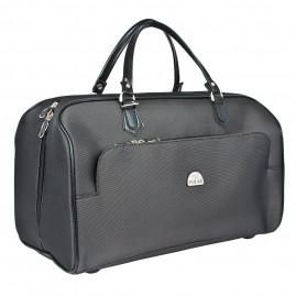 Дорожная сумка Polar 7051