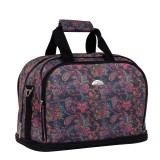 Дорожная сумка Polar 7055.2