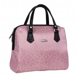 Дорожная сумка 7060.2