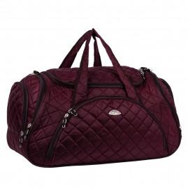 Спортивная сумка Polar 7069