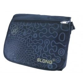 Сумка Slong 308