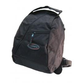 Рюкзак 63w