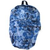 Рюкзак Rise 23/4new