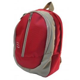 Рюкзак Rise 131