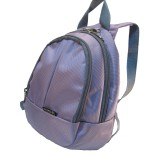 Рюкзак Rise 132