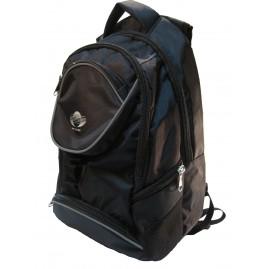 Рюкзак Rise 153