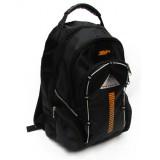 Рюкзак Rise 155