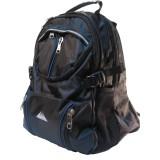 Рюкзак Rise 156