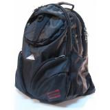 Рюкзак Rise 157
