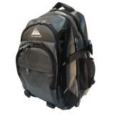 Рюкзак Rise 158