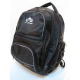 Рюкзак Rise 230
