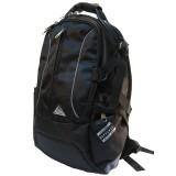 Рюкзак Rise 236