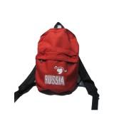 Рюкзак Rise 23/4