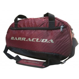 Сумка Barracuda