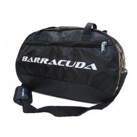 Сумка Barracuda)