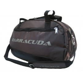 Сумка Barracuda)
