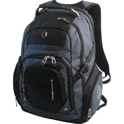 Рюкзак ctelz рюкзаки dakine interval pack 11-12