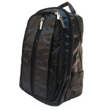 Рюкзак Stranger 422.2