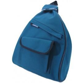 Рюкзак 350tt