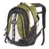 Рюкзак Polar 1002