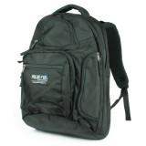 Рюкзак Polar 1063