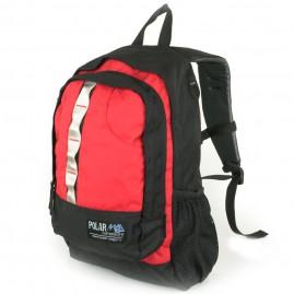 Рюкзак Polar 1106