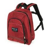 Рюкзак Polar 1226