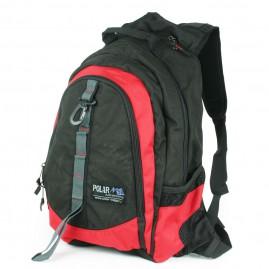 Рюкзак Polar 1248