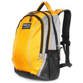 Рюкзак Polar 1371