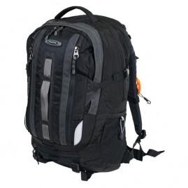 Рюкзак Polar 1518