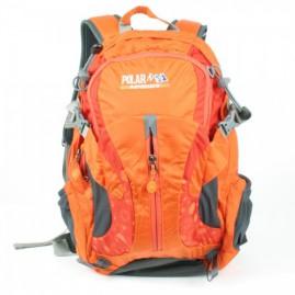 Рюкзак Polar 1552