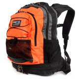 Рюкзак Polar 178
