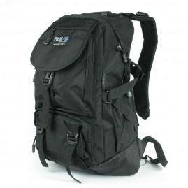 Рюкзак Polar 2810