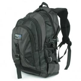 Рюкзак Polar 38099