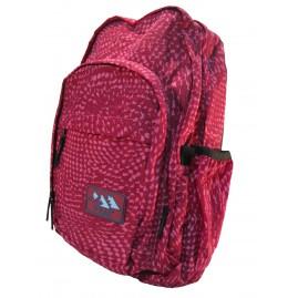 Рюкзак Polar 3901