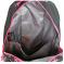 Рюкзак Polar 6328