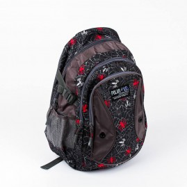 Рюкзак Polar 80062