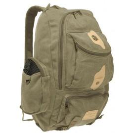 Рюкзак Polar 800