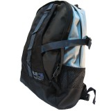Рюкзак Polar 921
