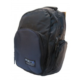 Рюкзак Polar 929