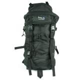 Рюкзак Polar 930