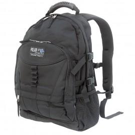 Рюкзак Polar 939