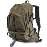 Рюкзак Polar 952