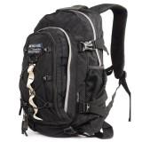 Рюкзак Polar 956