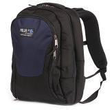 Рюкзак Polar 959