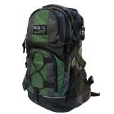 Рюкзак Polar 989