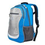 Рюкзак Polar 0087