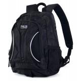 Рюкзак Polar 1297