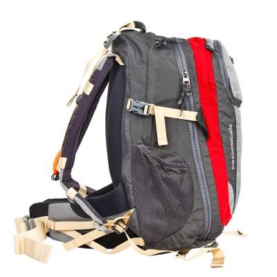 купить рюкзак станковый 130 литров