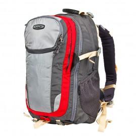 Рюкзак Polar 1510